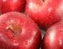 10 интересни факта за ябълките