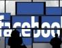 Без значение дали обичаме, или мразим Facebook, всички сме пристрастени!
