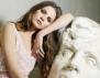 5 златни правила за красива и млада кожа