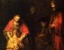 """Нови книги: """"Кървавото евангелие"""" на Джеймс Ролинс и Ребека Кантрел"""