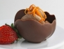 Невероятен шоколадов мус