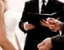 Защо сватбата е абсурдна идея?