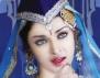Каква жена си според индийския хороскоп? (Част 4)