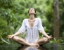 По-позитивни и добри! С медитация (видео)