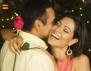 ВИНЕциански карнавал за Свети Валентин! Срещнете любовта на 14 февруари...