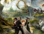 """""""ОЗ: Великият и могъщият"""" - приказно приключение, което ще ви очарова"""