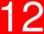 Жената според деня на раждане: 12-ти