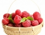 Отслабване само с аромат на… малини