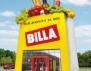 Billa, Kaufland, Carrefour, Lidl, Metro… Те ни ограбват!