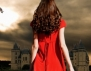 """Нови книги: """"Аз преди теб"""" на Джоджо Мойс"""