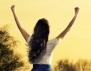 8-те тайни на успеха