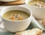 Зимна супа. Италианска!