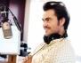 Mikhael Paskalev - следващият супер успешен изпълнител!
