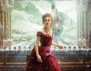 """Новата """"Анна Каренина"""" - една завладяваща продукция, която ще ви остави без дъх"""