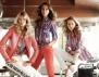 Блондинки vs. Брюнетки – кои са по-успешните бизнес дами?