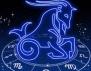 7-те принципа на всяка зодия: Козирог