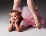 Сладурска прическа за малката ви ученичка (видео)