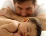 Признаците, че твоят мъж НЕ става за баща