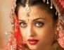 Каква жена си според индийския хороскоп? (Част 1)