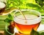 8 страхотни чая за отслабване (част 2)