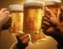 Срещу простуда помага… бира!