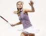 Витамини + спорт = перфектната комбинация