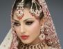 Каква жена си според индийския хороскоп (Част 2)