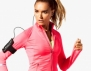 3-минутна тренировка за супер тяло