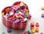 Какво да подарите за Свети Валентин? (част 2)