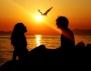 10 признака, че наистина се обичате