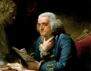 12 тактики за продуктивност от Бенджамин Франклин