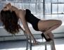 Ева Лонгория показа плът и сексапил пред GQ (снимки)