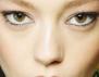 Грим 2013: Черен молив за очите