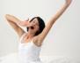 Сутрешна йога. За леглото! (видео)