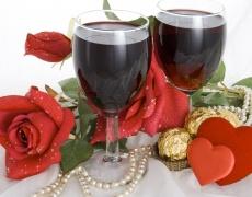 Да бъде или да не бъде Свети Валентин?