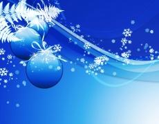 Новогодишни късмети