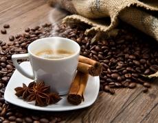 Чай от кафе – най-полезната напитка