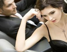 6-те най-големи грешки на мъжете с жените