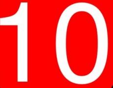 Жената според деня на раждане: 10-ти