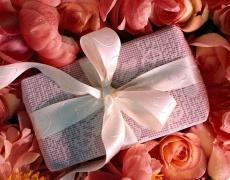 Какво да подарите за Свети Валентин? (част 1)