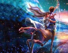 7-те принципа на всяка зодия: Стрелец
