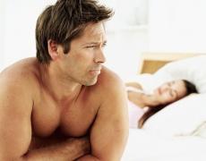 Как да прецакате секса?