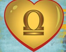 Любовна съвместимост според зодията: Везни