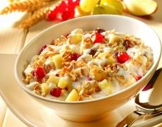 Най-полезната и вталяваща закуска-афродизиак!