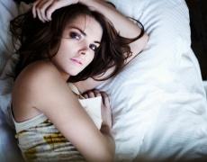 Какво означават еротичните ви сънища?