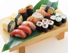 Хапвайте повече риба за дълголетие
