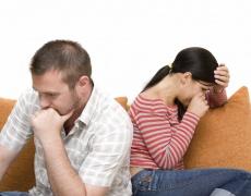 Имате проблеми с мъжа до вас? Те може би са само в главата ви! (част 1)