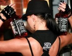 Каква жена си според питието, което обичаш: Уиски