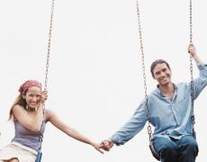 12 кофти връзки, в който сами попадаме (част 1)