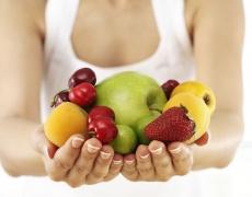 Защо вегетарианството е полезно?
